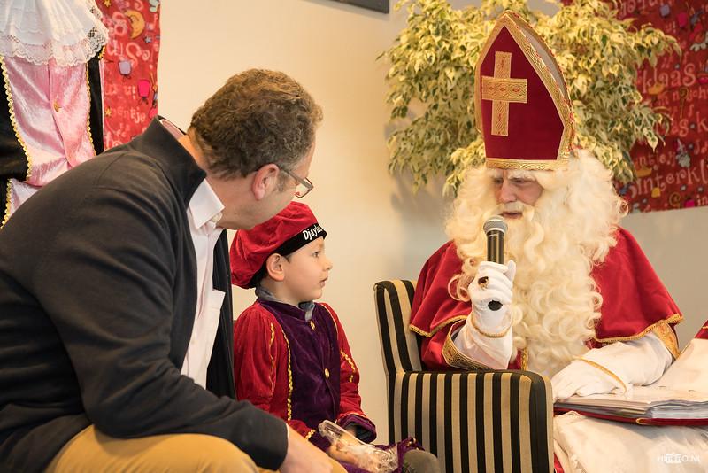 Sinterklaas 2017-101.jpg