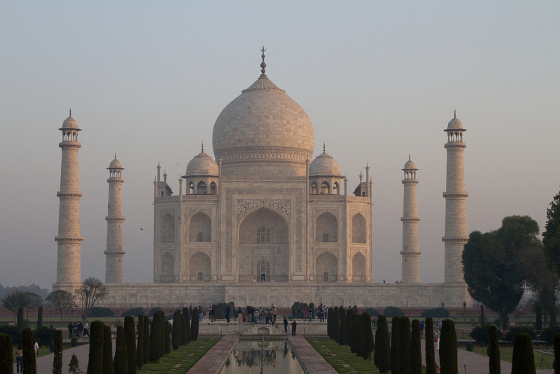 India_2012Feb-5649.jpg
