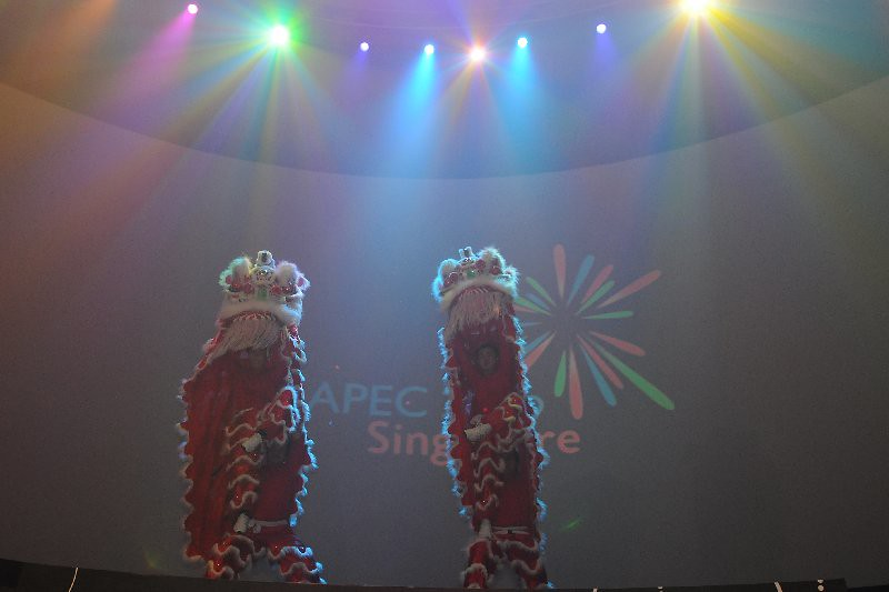 APEC Show  126.jpg