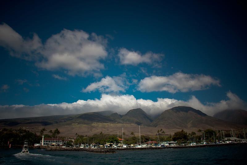 maui from lahaina dock 2.jpg