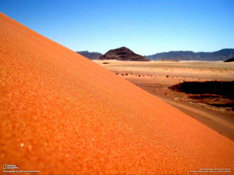 laba-ws.blogspot.com