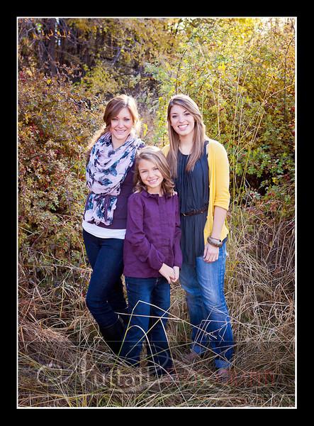 Cottrell Family 53.jpg