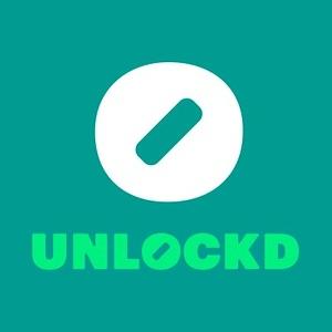 Unlockd