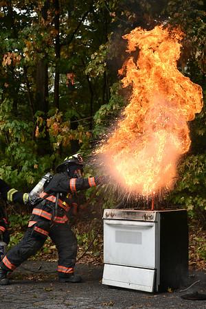 SFD FIRE FAIR 10-14-17
