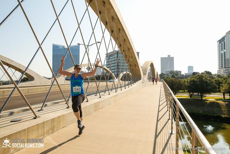 Fort Worth-Social Running_917-0290.jpg