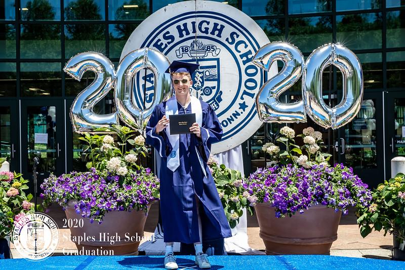 2020 SHS Graduation-0791.jpg