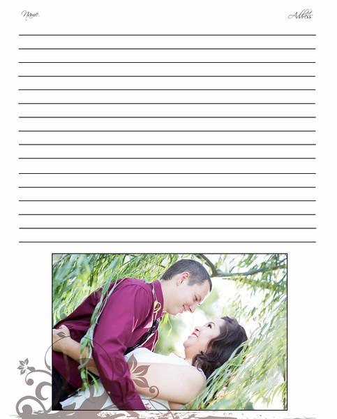 8x10HCpage15.jpg