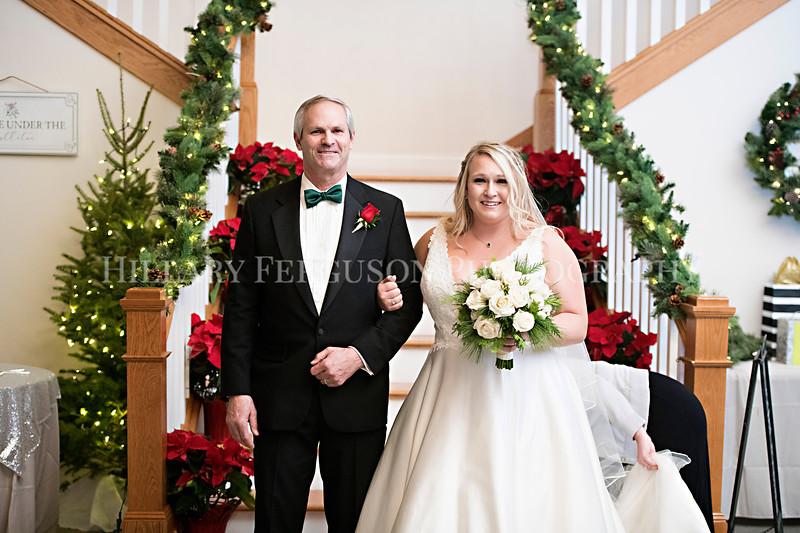 Hillary_Ferguson_Photography_Melinda+Derek_Ceremony050.jpg