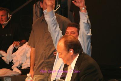 TNA March 26, 2008 - Orlando, FL