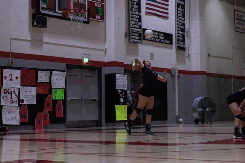 JV Volleyball 9-17-15-43.jpg