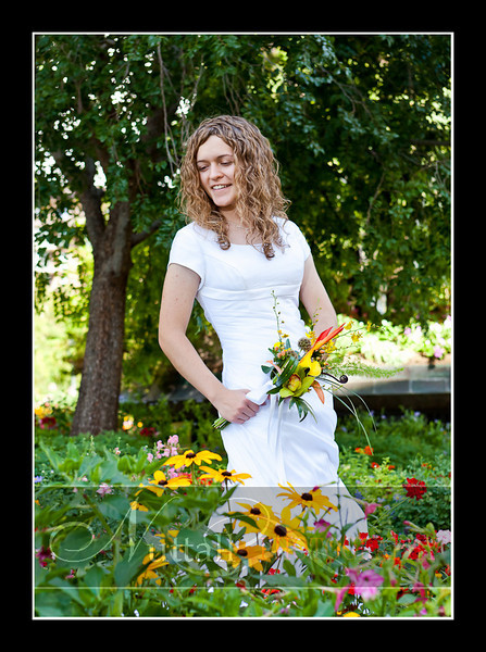 Ricks Wedding 126.jpg