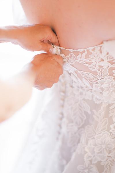 KatharineandLance_Wedding-153.jpg