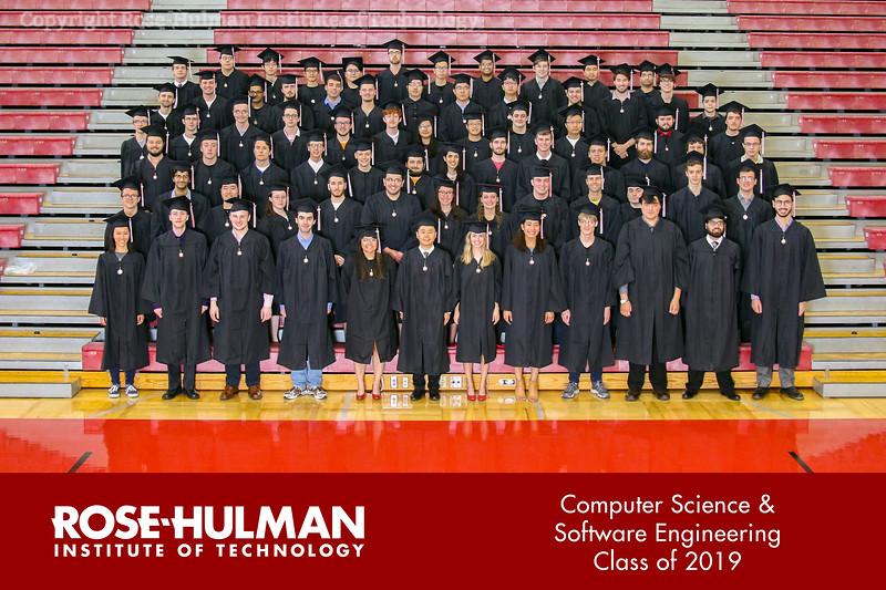 Computer-Science-Software-Engineering-Class-2019.jpg
