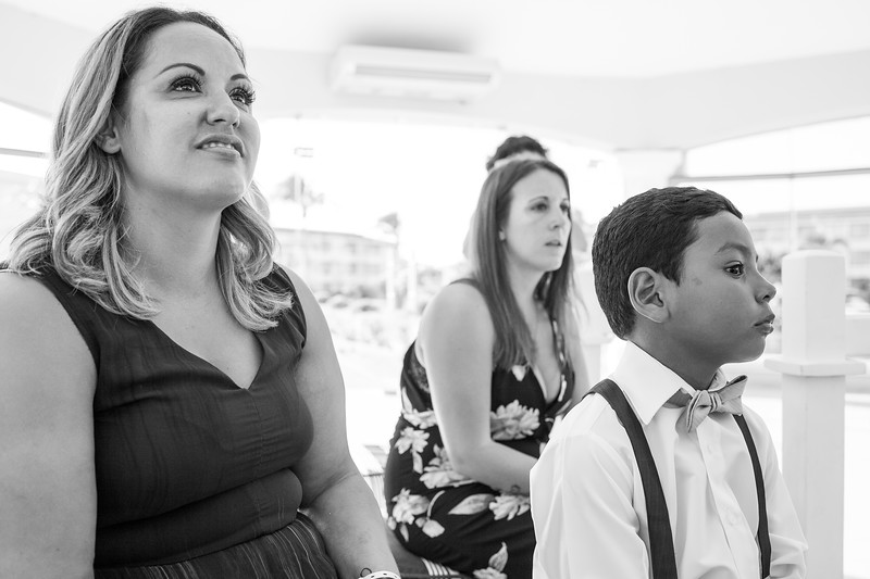 Stephanie + Sean-199.jpg
