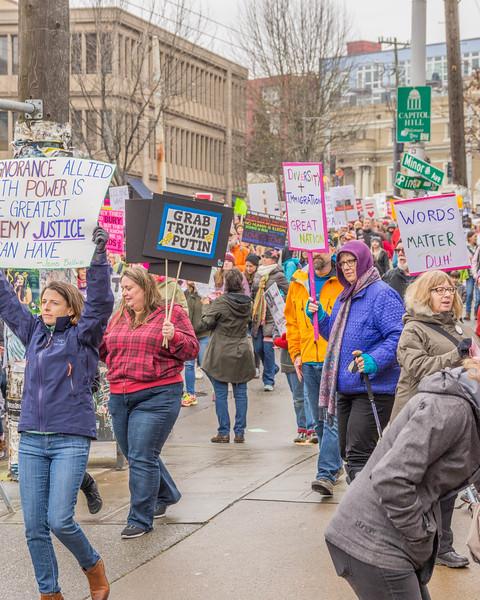 WomensMarch2018-433.jpg