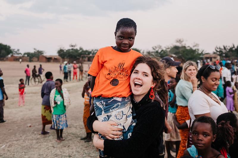 Malawi_ASJ_1-032.jpg