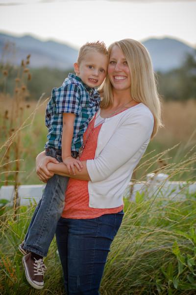 Utah Portrait Photographer-7404.jpg