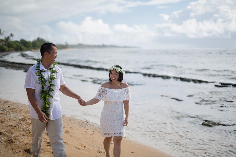 waipoli-kauai-vow-renewal-82.jpg