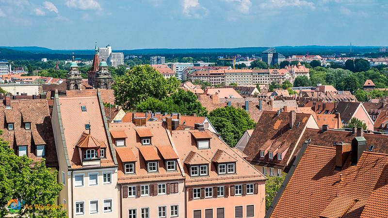 Nuremberg-09399.jpg