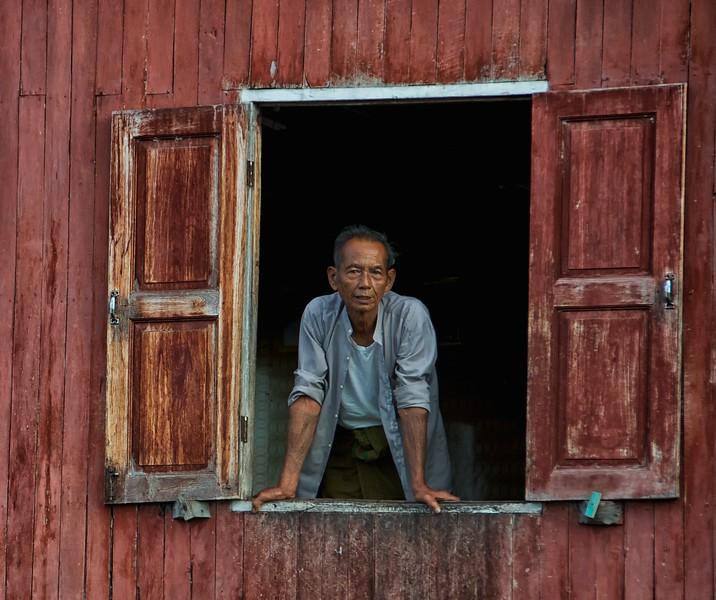 Myanmar 2012 jsc 195.jpg