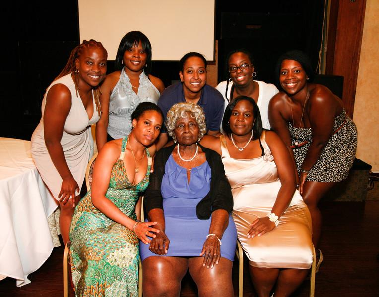 Edouard Family Reunion-3858.jpg