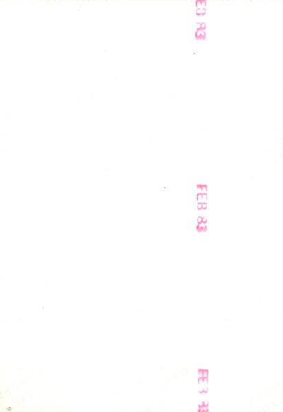 Dance_2020_b.jpg