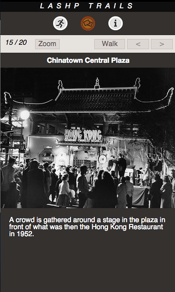 CHINATOWN CENTRAL PLAZA 15 .png