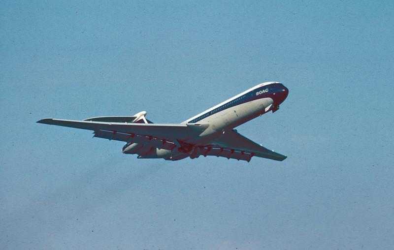 BOACVC10 DTW Aug 1966-2small.jpg