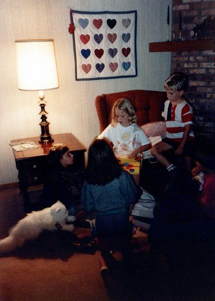 1989_Fall_Halloween Maren Bday Kids antics_0045_a.jpg