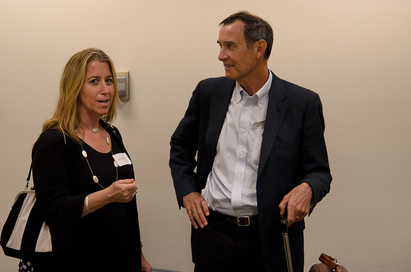 20110527-PACE-conference-5748.jpg