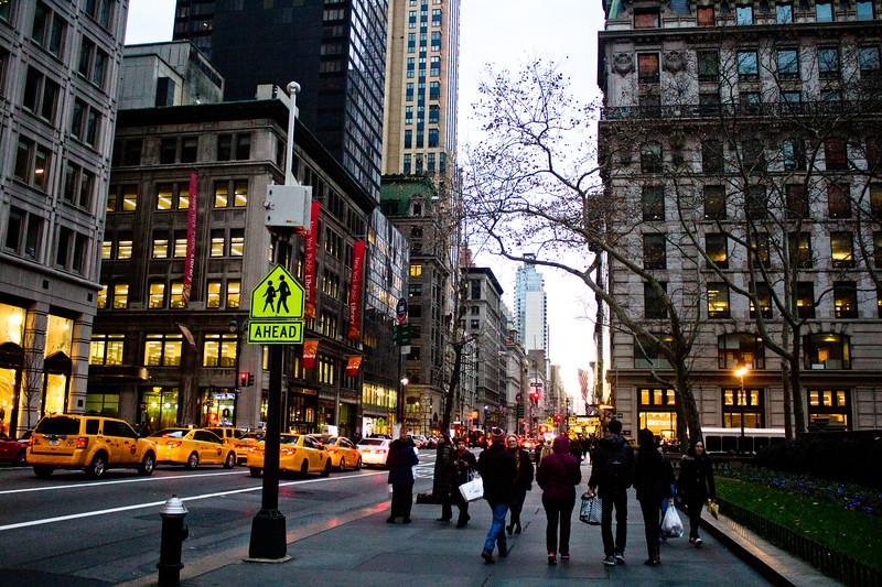 New York City-156.jpg