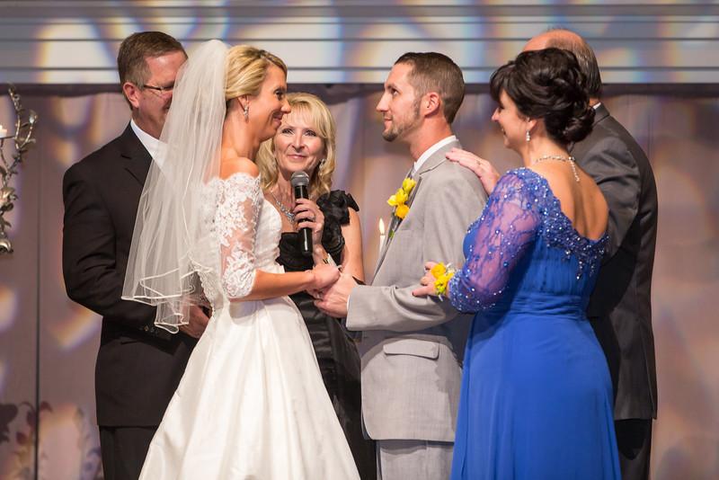 Wedding - Thomas Garza Photography-364.jpg