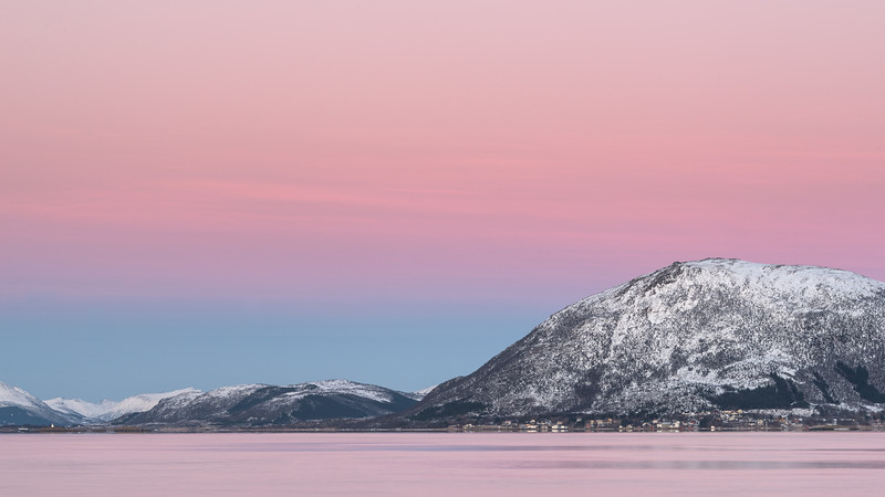 Norway_Muench_Day6_SakrisoytoAndenes-20150120-14_20_31-Rajnish Gupta.jpg