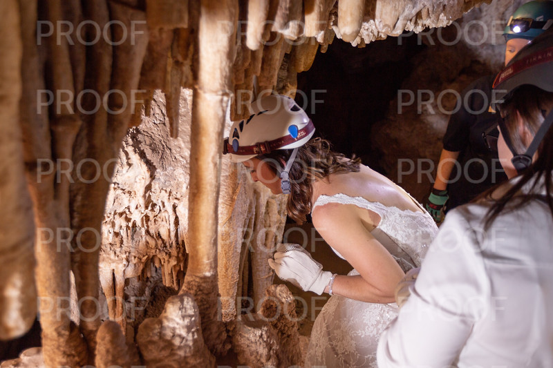 20191024-wedding-colossal-cave-223.jpg