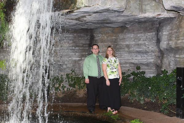 Engagement-Excellent-Photos