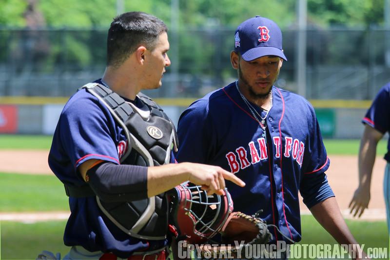 Red Sox 2019-2145.jpg