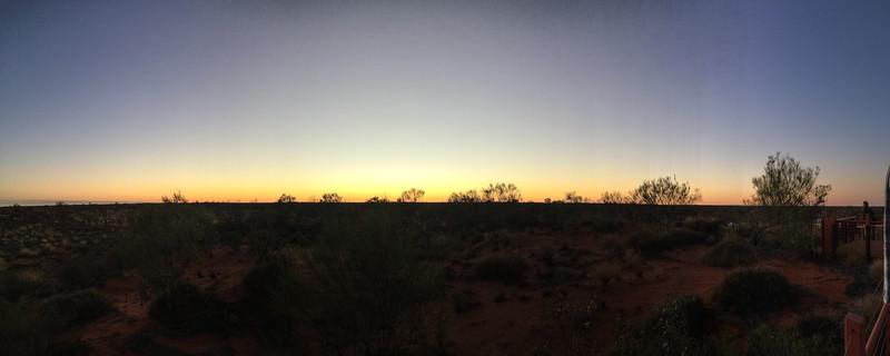 04. Uluru (Ayers Rock)-0195.jpg