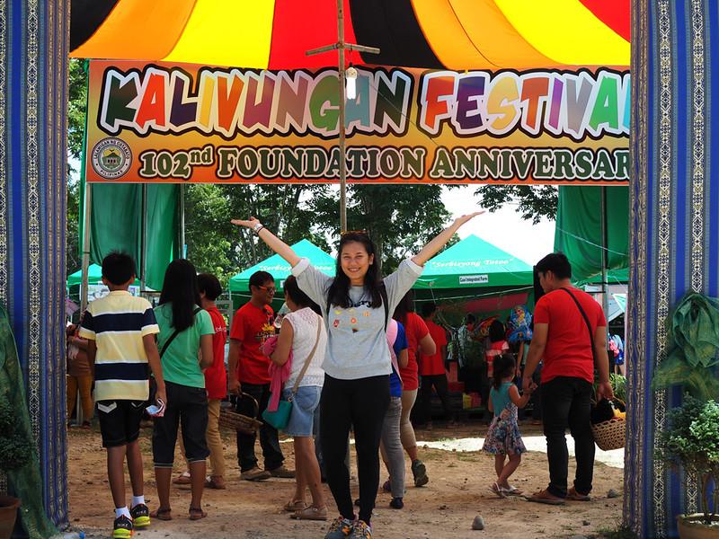 Kalivungan-festival-2016.jpg