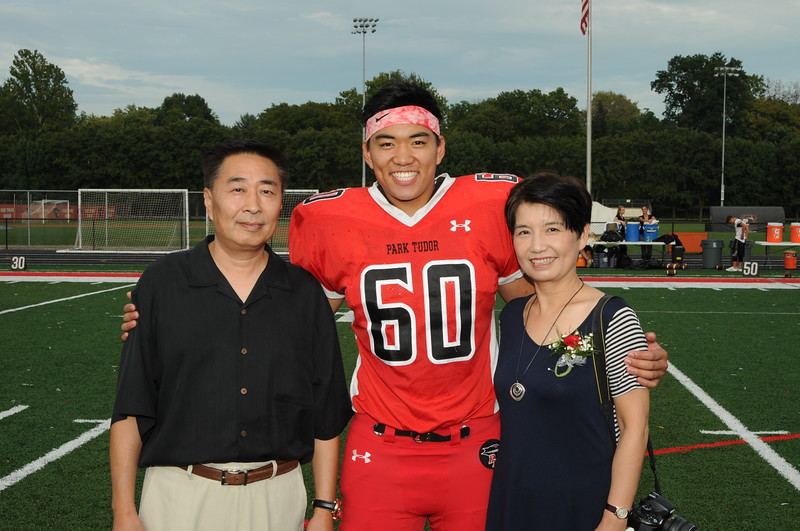2016_09_17_Homecoming0085.JPG