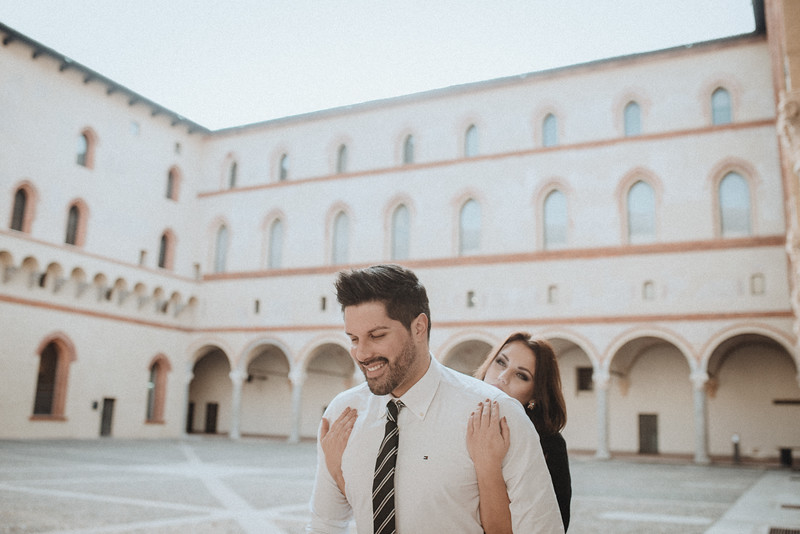 Tu-Nguyen-Wedding-Photographer-Hochzeitsfotograf-Paarshooting-Milan-Mailand 15.jpg