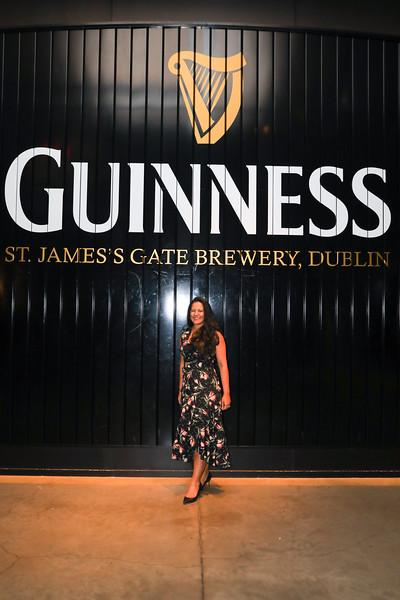 1.13.20WH&RPresidentsClub_Ireland-8219.jpg