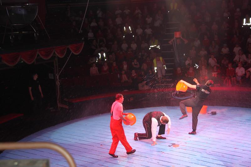 2019 Circus_31.jpg
