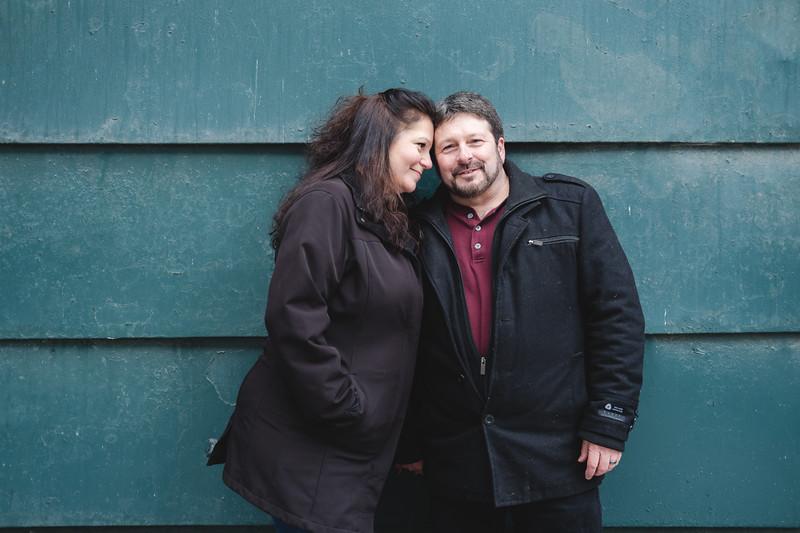 2018-12-30 Kim & Rob Engagement Print-43.jpg