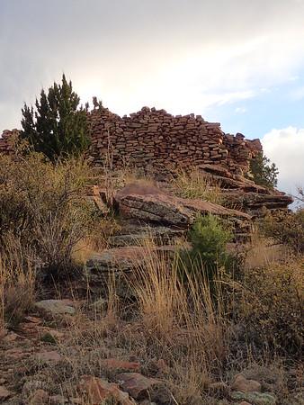 Chino Valley Hikes