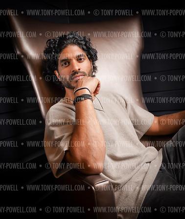 Vinoda Basnayake