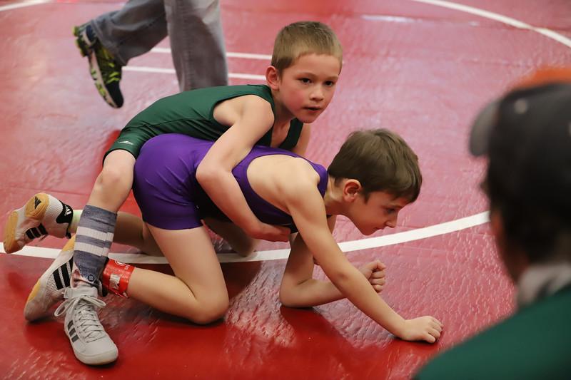 Little Guy Wrestling_4768.jpg