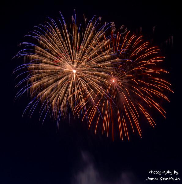 Fourth-of-July-Fireworks-2016-0362.jpg