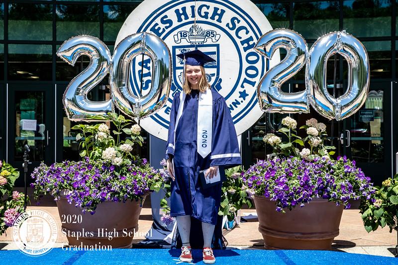 2020 SHS Graduation-1318.jpg