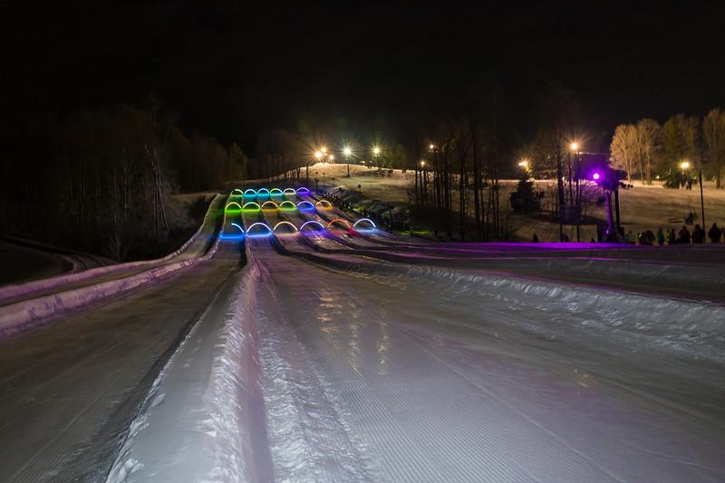 Glow-Tubing_2-10-17_Snow-Trails-Mansfield-Ohio-0622.jpg