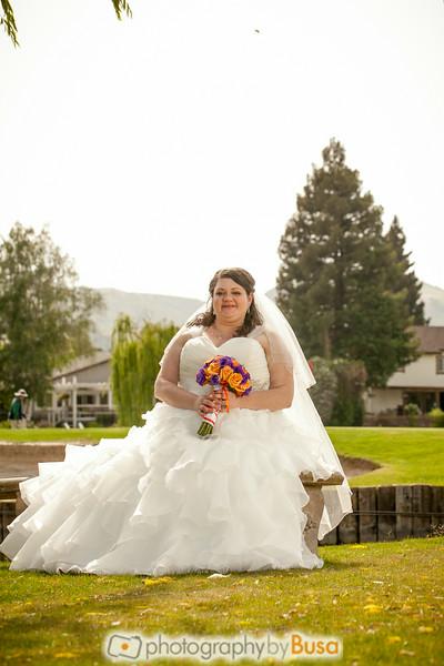 Jen, Bridesmaids, Family Portraits